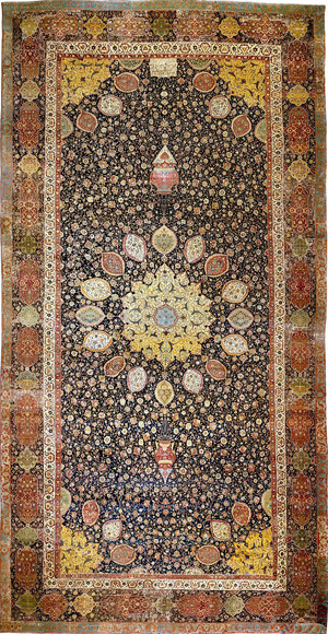 ardabil_carpet.jpg